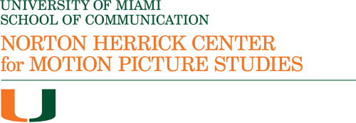Norton Herrick Center for Motion Picture Studies