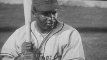 the_jackie_robinson_story
