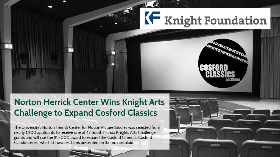 Knight_Center_Grant